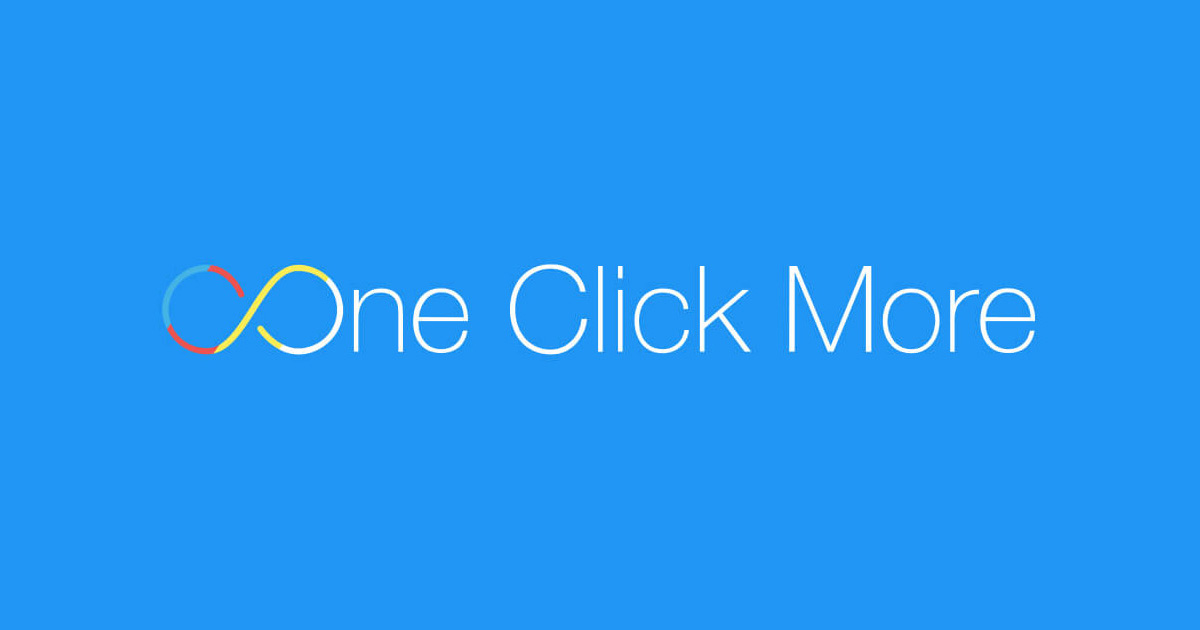 one-click-more-logo