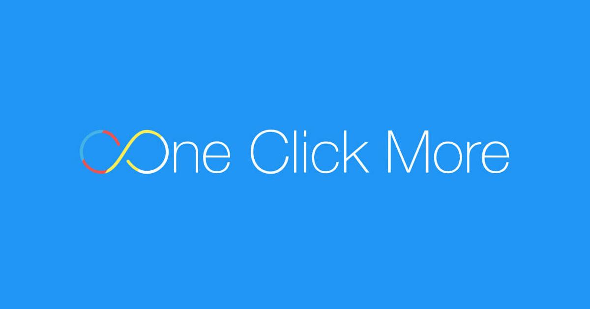 one-click-more-logo