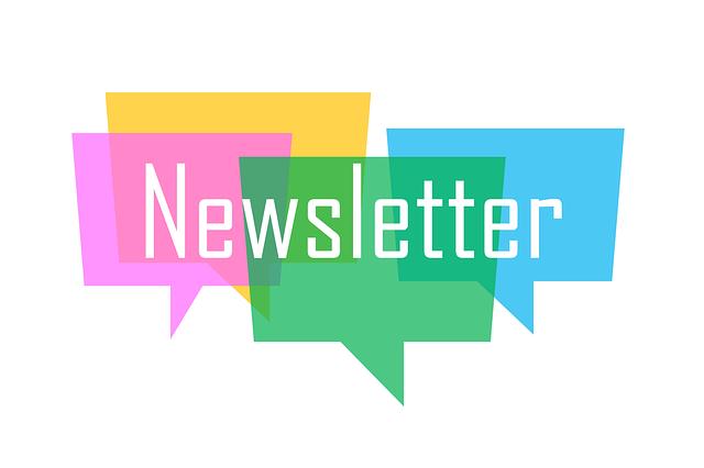 Αυξήστε την επισκεψιμότητα της ιστοσελίδας σας: E-Mail Marketing, Newsletters, no spam, Marketing Strategy, SEO traffic