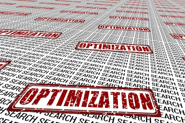 Αυξήστε την επισκεψιμότητα της ιστοσελίδας σας: Optimization, SEO, Google Search