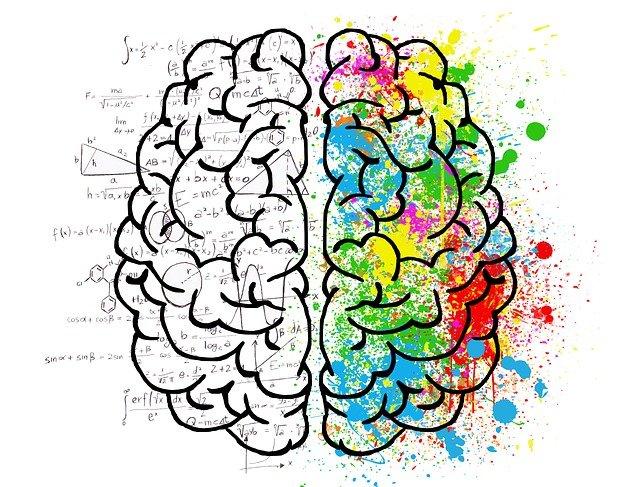 Ψυχολογία Χρωμάτων στο Μαρκετινγκ